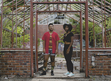 Theesatisfaction 2014 01 kingtexas print
