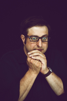 Eugenemirman 2015 promo 01 photo shawnbrackbill 1500x2248 300