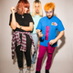 Sopitted 2015 promo 07 photo sarahcass 1679x2100 300