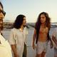 Soundgarden 2017 promo 03 charlespeterson 2293x1500 300