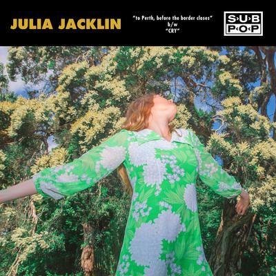 Juliajacklin toperth cover 1500