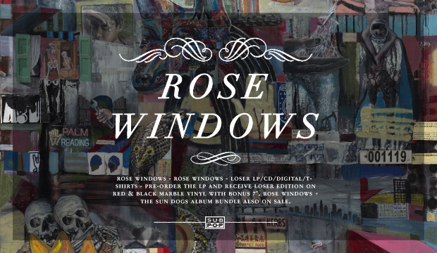Rosewindows sitebanner