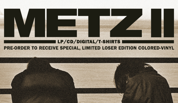 Metz ii 620x360preorder