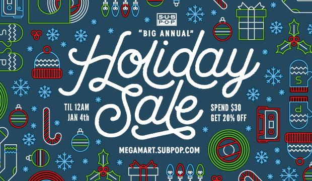 Holidaysale2015 620x360