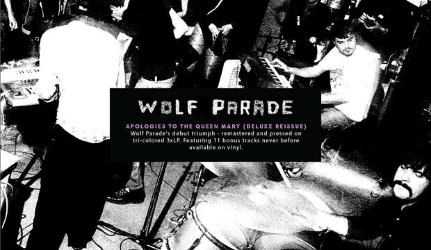 Wolfparade mmbanner 4