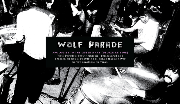 Wolfparade mmbanner 01