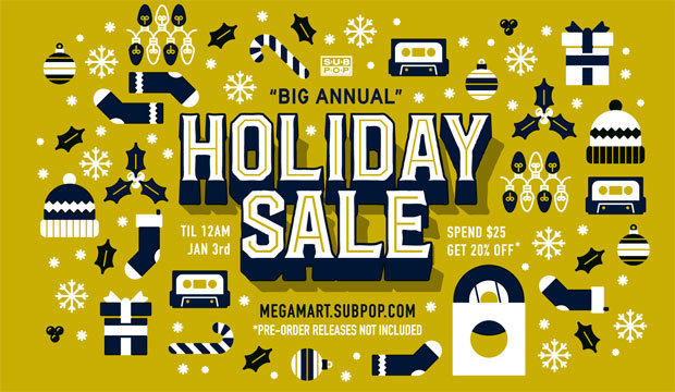 Holidaysale2016 620x360