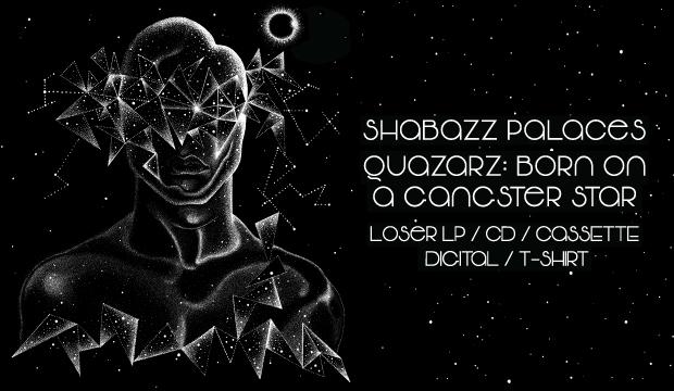 Shabazz gangsterstar 620x360