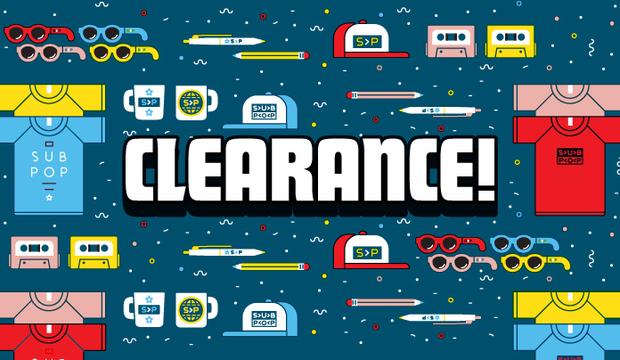 Clearance 620x360