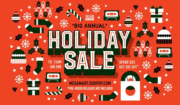 Holidaysale2017 620x360