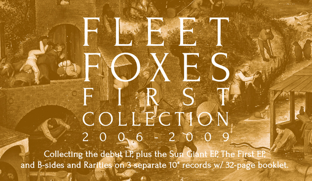 Fleetfoxes mm banner