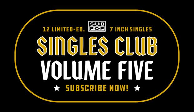 Singlesclub megamart largebanner
