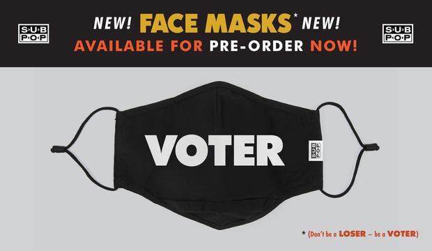 Voter mask carousel ad v2