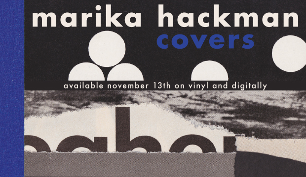 Marikahackman covers megamart