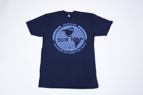 In an effort to extend our reach beyond our domination of the black t-shirt  and white t-shirt markets 549ce54e7399