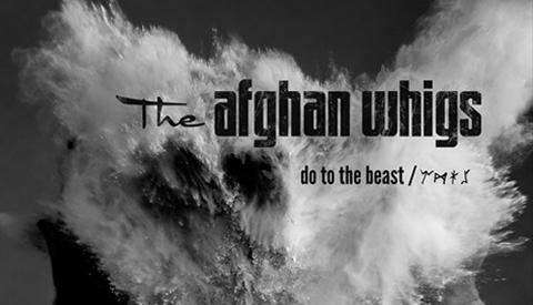 Afghan blog