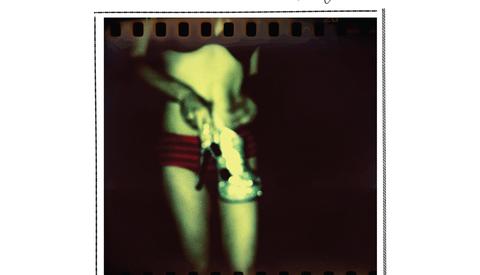 Dannybland iapologizeinadvance cover 900x900 300