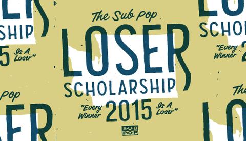 Loser2015 851x315