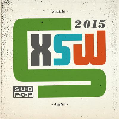 Sxsw image