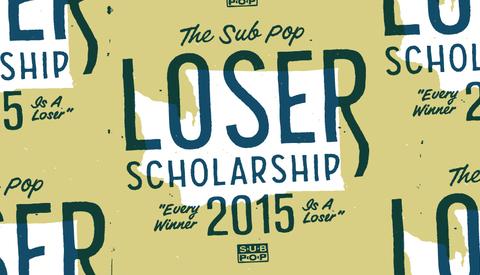 Loser2015 1500x500