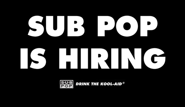 Sp hiring