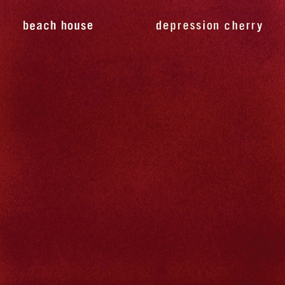 Beachhouse depressioncherry 2400 72