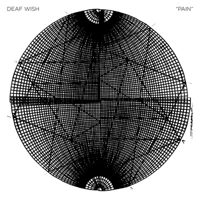 Deafwish pain 600 72dpi