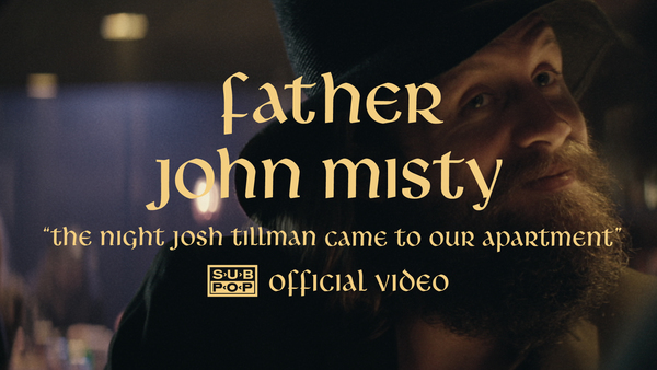 Fjm apartment video title