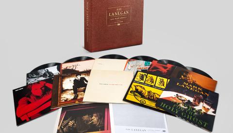 Laneganbox spread