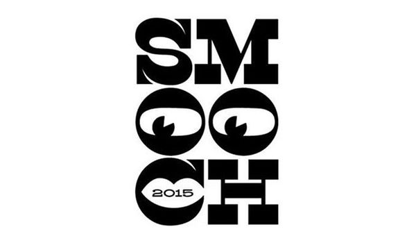Smooch benefit logo3
