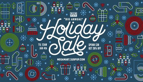 Holidaysale2015 1200x627
