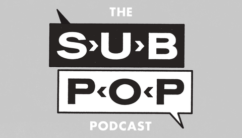 Subpoppodcast 1920x960