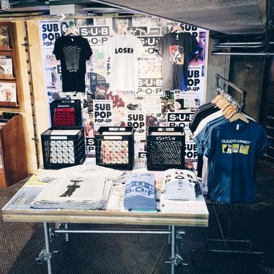 Urbanoutfitters sp popup shop 4 8 16