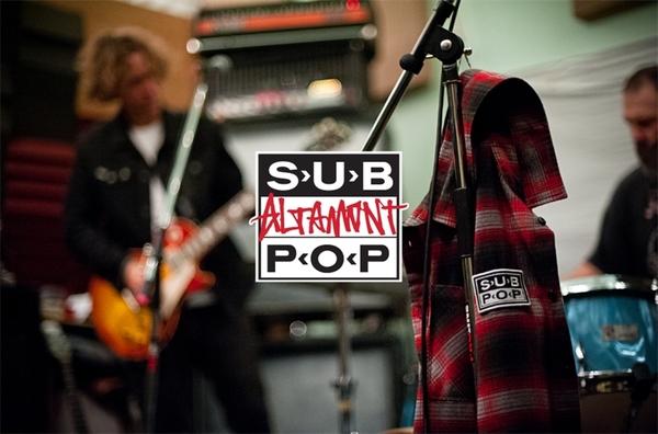 Altamont flannel web image 1