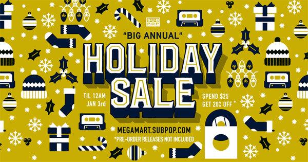 Holidaysale2016 600x315