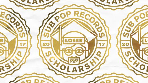 Loserscholarship2017 1280x720