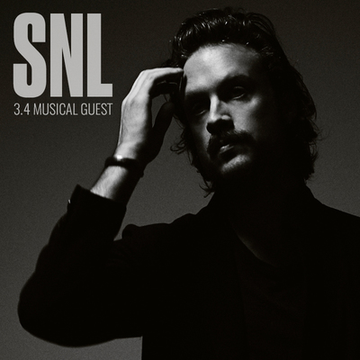 Fatherjohnmisty snl march4 2017