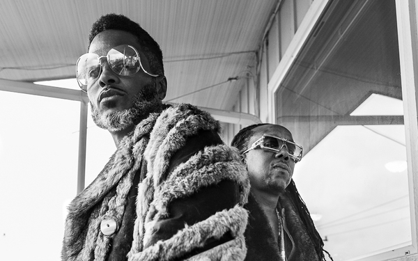 Shabazzpalaces 2017 promo 02 photo victoriakovios 900w 72
