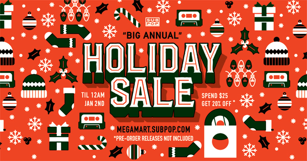 Holidaysale2017 600x315