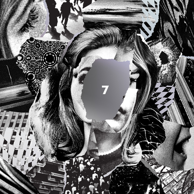Beach house 7 cover 900x900 300