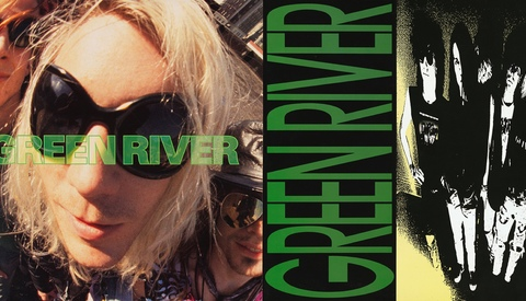 Greenriver reissues 2up 2000