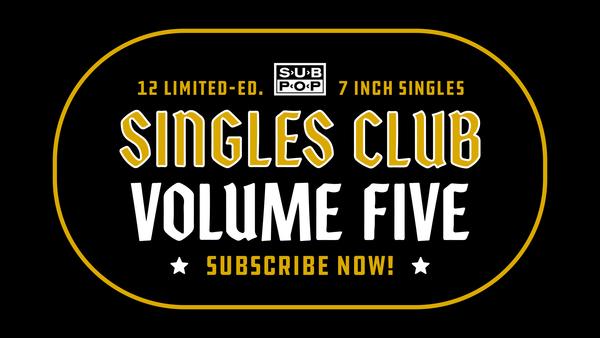 Singlesclub blogheader