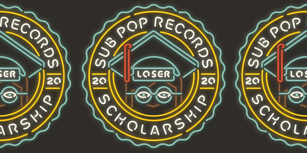 Loserscholarship2020 1024x512