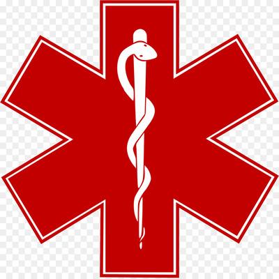 Emt symbol clipart 5