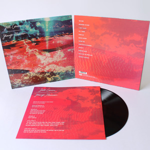 Strange Pleasures By Still Corners On Sub Pop Records