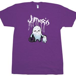 J Mascis J Mascis Purple Sub Pop Mega Mart