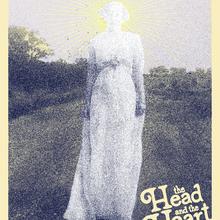 Headandheart poster