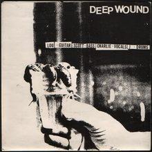 Deepwound front