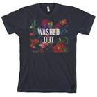 Washedout paracosmshirt navy