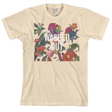 Washedout paracosmshirt cream 1